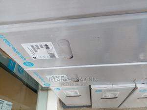 HP Scanjet PRO 2500 F1   Printers & Scanners for sale in Lagos State, Ikeja