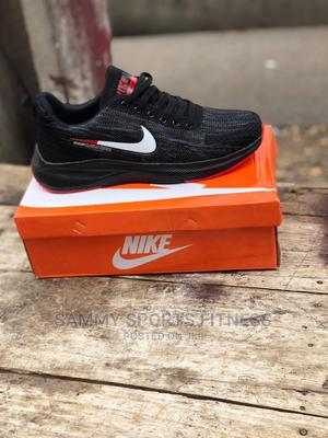 Nike Canvas   Shoes for sale in Lagos State, Apapa