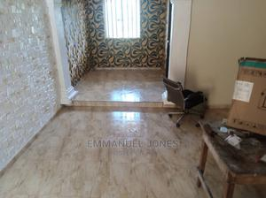 Wash Your House or Rented Apartment to Your Cutest Taste | Cleaning Services for sale in Delta State, Sapele