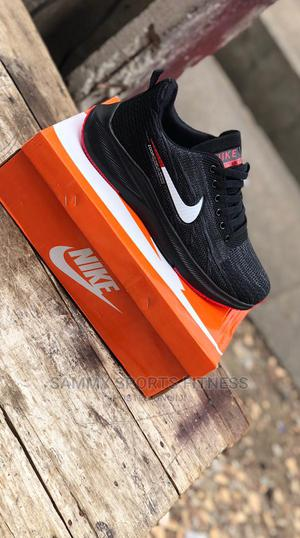 Nike Canvas   Shoes for sale in Lagos State, Gbagada