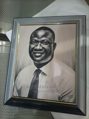 Professional Artwork | Arts & Crafts for sale in Edo State, Benin City