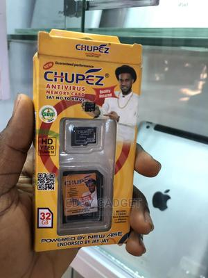 Memory Card   Accessories for Mobile Phones & Tablets for sale in Abuja (FCT) State, Wuse