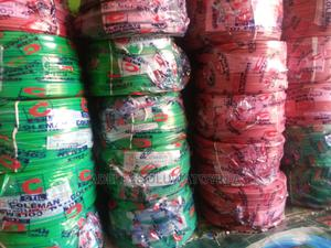 House Wiring Cables | Electrical Equipment for sale in Ogun State, Obafemi-Owode