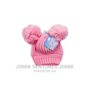 Baby Knitted Cap | Children's Clothing for sale in Ondo State, Akure