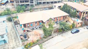 Hotel Building at Bodija | Commercial Property For Sale for sale in Ibadan, Bodija