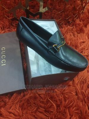 Cheap and Affordable Loafers Gucci Louis Vuitton Prada   Shoes for sale in Lagos State, Ajah