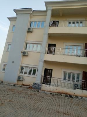 3bdrm Block of Flats in Jabi for Rent   Houses & Apartments For Rent for sale in Abuja (FCT) State, Jabi