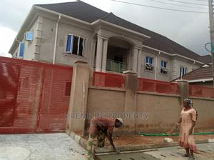 3bdrm Block of Flats in Aerodrome Gra, Ibadan for Rent | Houses & Apartments For Rent for sale in Oyo State, Ibadan