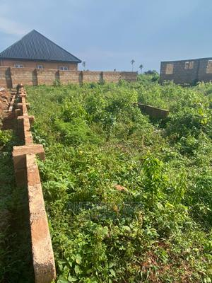 50/100 Plot of Land for Sale in Uhorlor Community | Land & Plots For Sale for sale in Edo State, Benin City