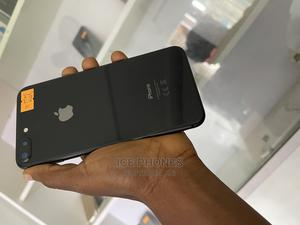 Apple iPhone 8 Plus 64 GB Black   Mobile Phones for sale in Abuja (FCT) State, Wuse 2