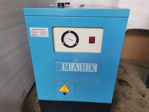 Industrial Refrigeration Air Dryer   Manufacturing Equipment for sale in Lagos State, Ojo