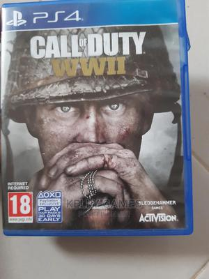 PS4 Game Disc for Sale   Video Games for sale in Ondo State, Ondo / Ondo State