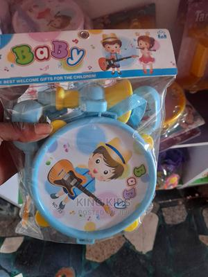 Baby Concert Toy | Toys for sale in Lagos State, Amuwo-Odofin