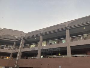 Commercial Office Space Measuring 68sqm   Commercial Property For Rent for sale in Abuja (FCT) State, Wuse 2