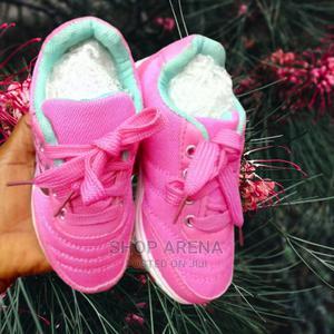 G Kids Canvas   Children's Shoes for sale in Lagos State, Lekki
