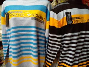 Sweater for Boys and Girls   Clothing for sale in Lagos State, Ikorodu