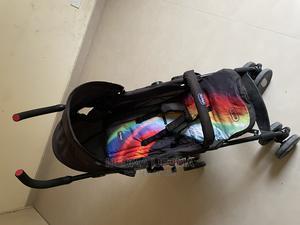 Chicco Echo Baby Walker | Children's Gear & Safety for sale in Lagos State, Lekki