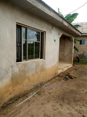 3bdrm Bungalow in Orilowo Estate, Ado-Odo/Ota for Sale | Houses & Apartments For Sale for sale in Ogun State, Ado-Odo/Ota