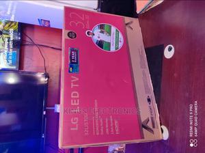 LG LED Tv.   TV & DVD Equipment for sale in Lagos State, Ojo
