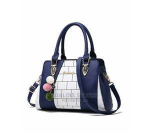 Ladies Hand Bag | Bags for sale in Ogun State, Sagamu