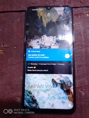 Vivo Y12s 32 GB Blue | Mobile Phones for sale in Akwa Ibom State, Uyo