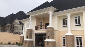 8bdrm Duplex in Asokoro for Sale | Houses & Apartments For Sale for sale in Abuja (FCT) State, Asokoro