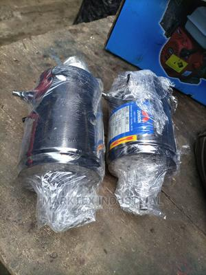DC Motor 12-24v / Rpm3000 _ 3500   Manufacturing Equipment for sale in Lagos State, Ojo