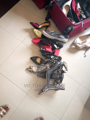 Women and Female Kids Shoes | Shoes for sale in Delta State, Warri