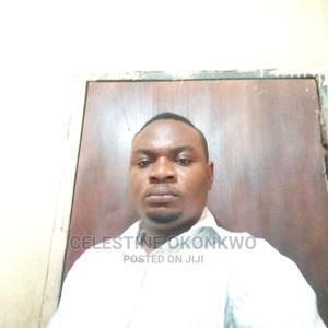 Internship CV | Internship CVs for sale in Abuja (FCT) State, Wuse