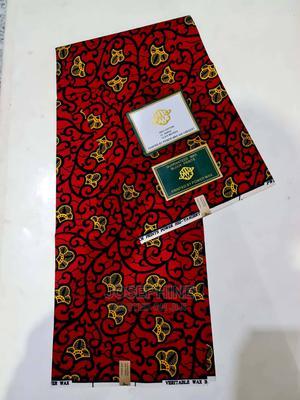 Ankara Fabrics | Clothing for sale in Kwara State, Ilorin South