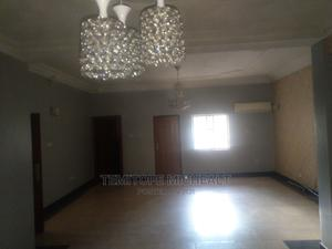 3bdrm Apartment in Maitama District for Rent | Houses & Apartments For Rent for sale in Abuja (FCT) State, Maitama