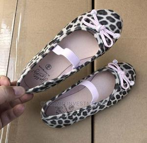 Children's Ch | Children's Shoes for sale in Lagos State, Alimosho