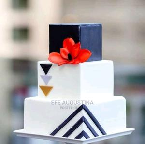 Cakes for Wedding, Birthday and Events | Party, Catering & Event Services for sale in Delta State, Ugheli