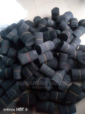 Tummy Belt/ Waist Trainers   Bath & Body for sale in Lagos State, Abule Egba