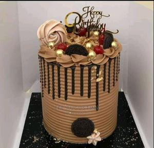 Weddings and Birthday Cakes. | Party, Catering & Event Services for sale in Delta State, Ugheli