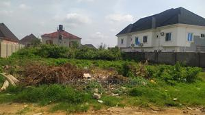 Buildable Nd Liveable Lovely Residential Plot of Land C of O   Land & Plots For Sale for sale in Abuja (FCT) State, Gwarinpa