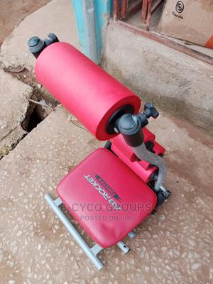 AB Rocket Twister   Sports Equipment for sale in Lagos State, Alimosho