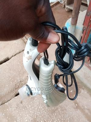 Infared Massage Device   Sports Equipment for sale in Lagos State, Alimosho
