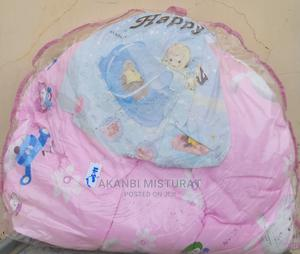 Baby Bed With Net   Maternity & Pregnancy for sale in Kwara State, Ilorin East