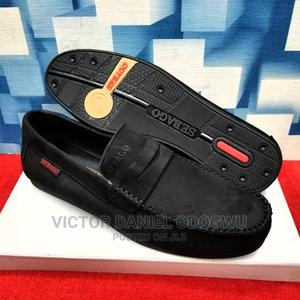 Clarks Loafers | Shoes for sale in Lagos State, Surulere