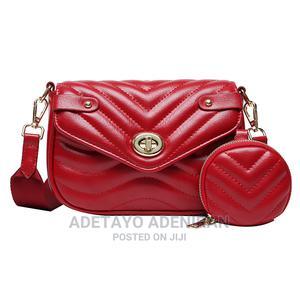 Ladies Bag | Bags for sale in Lagos State, Agboyi/Ketu