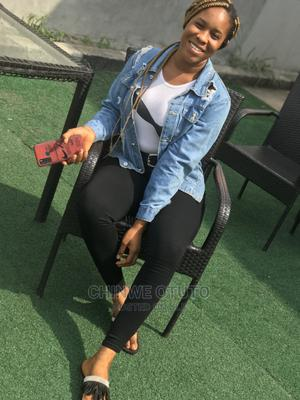 Childcare Giver | Childcare & Babysitting CVs for sale in Imo State, Owerri