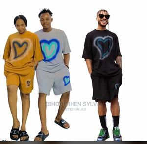 Quality Wears | Clothing for sale in Edo State, Benin City