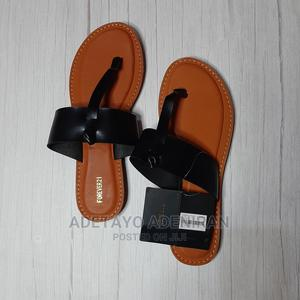 Quality Ladies Slippers | Shoes for sale in Lagos State, Agboyi/Ketu