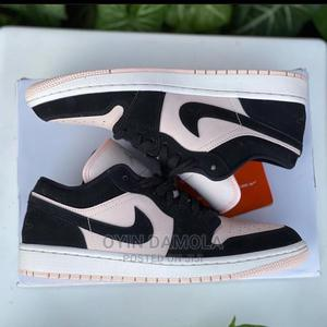 Nike Air Force 1 | Shoes for sale in Lagos State, Ajah
