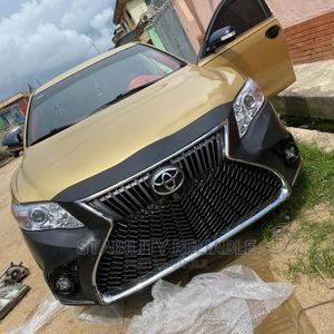 Toyota Camry 2007-2010 Latest Upgrade Front Bumper   Vehicle Parts & Accessories for sale in Lagos State, Amuwo-Odofin