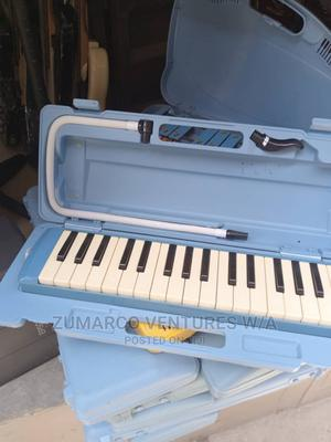 Mini Keyboard | Musical Instruments & Gear for sale in Lagos State, Ojo