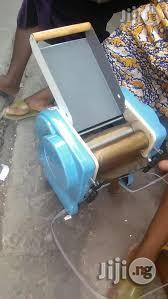Electric Chin Chin Curter   Store Equipment for sale in Lagos State, Ojo