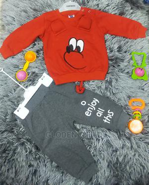 Boys Joggers   Children's Clothing for sale in Lagos State, Amuwo-Odofin