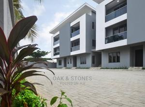 3bdrm Townhouse in Ologolo for Sale   Houses & Apartments For Sale for sale in Lekki, Ologolo